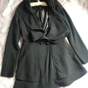 Double Zero size Medium Jacket